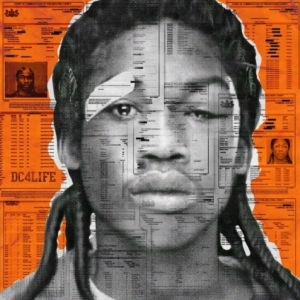 Meek Mill - Blue Notes